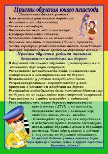 p20_priemy_obuchenija_junogo_peshekhoda_0